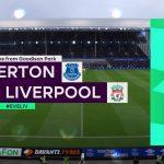everton-vs-liverpool-preview-fifa-merseyside-derby