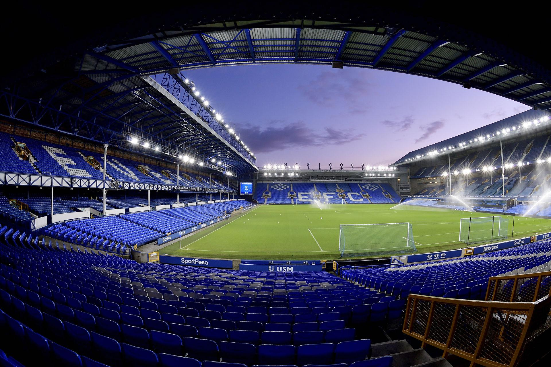everton_goodison_park