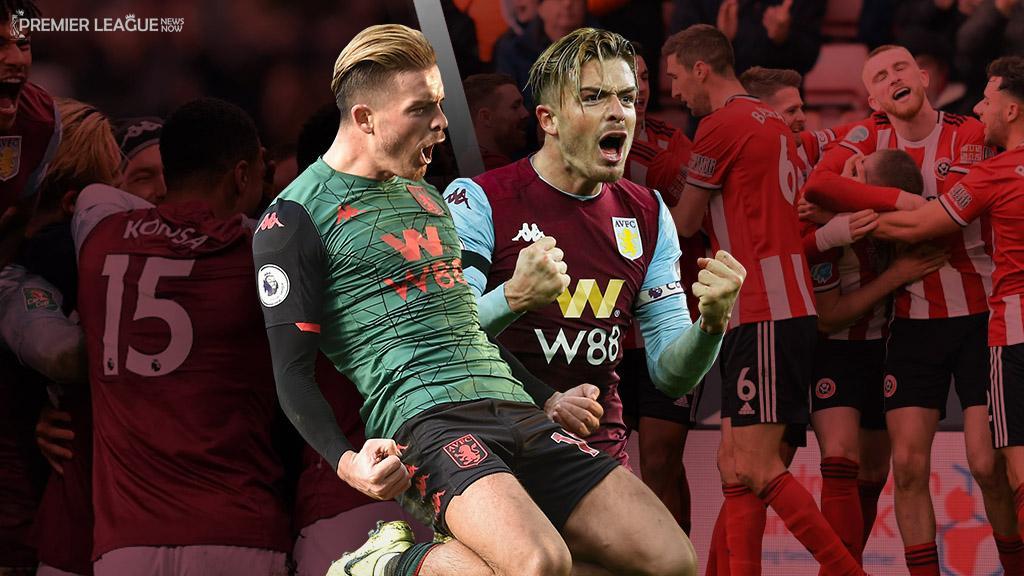 jack_grealish_Aston_Villa_Sheffield_United_Premier_League_2019_20