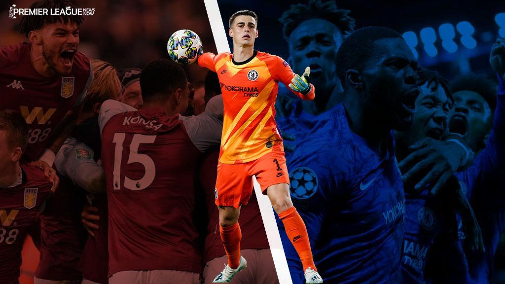 kepa_arrizabalaga_Aston_Villa_vs_Chelsea_Premier_League_2019_20