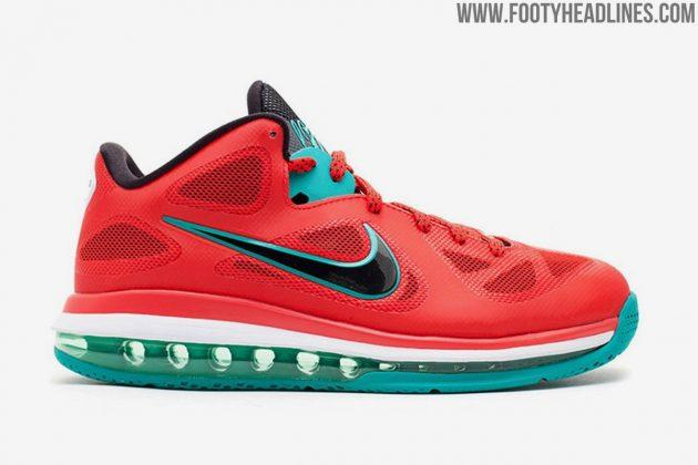 lebron-9-low-liverpool-shoes-nike-leaked