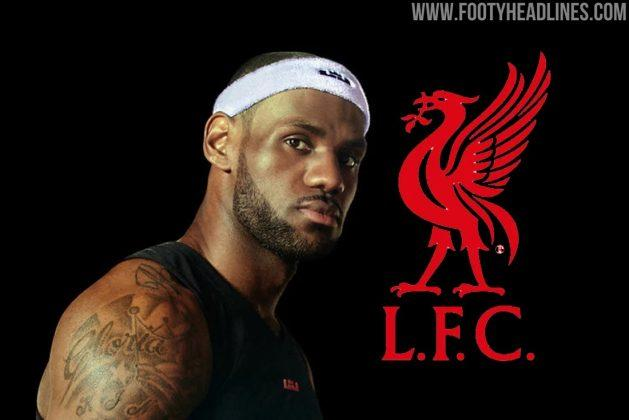 lebron-9-low-liverpool-shoes-nike