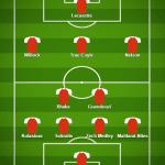 arsenal-predicted-lineup-fa-cup