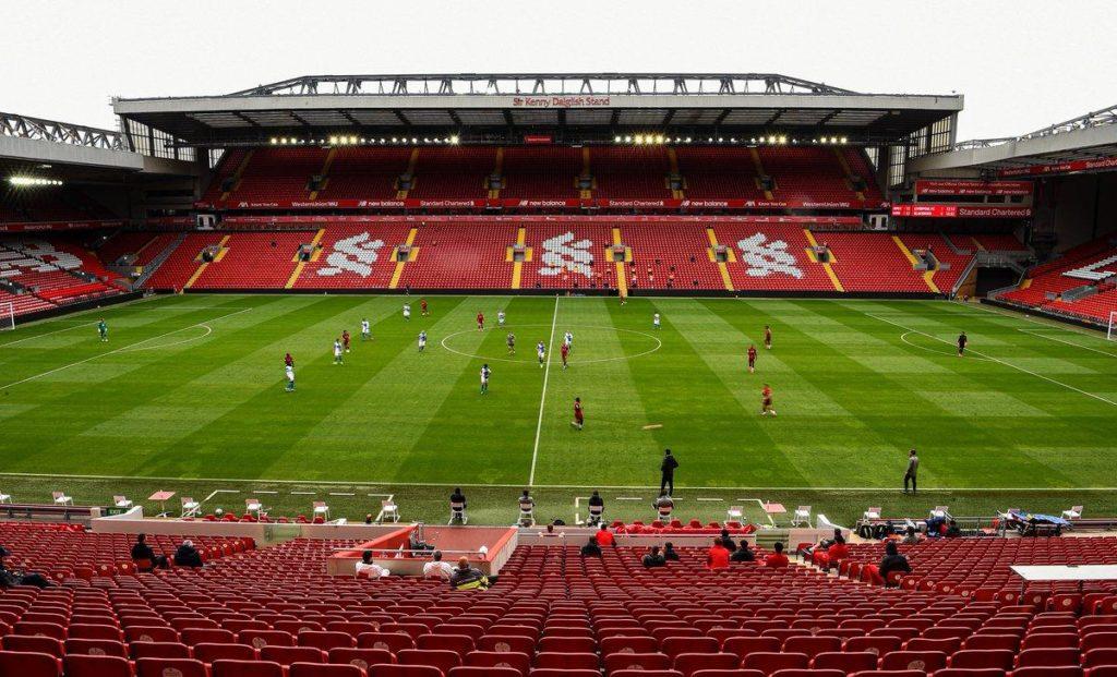 liverpool-vs-blackburn-anfield