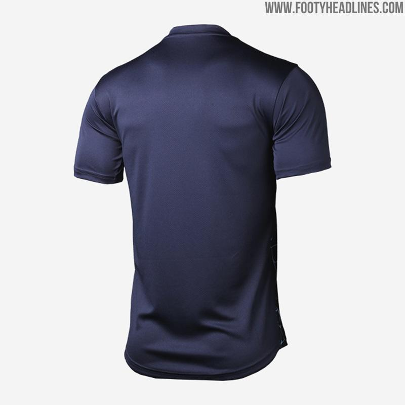 man-city-20-21-pre-match-top