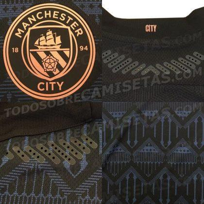 manchester-city-20-21-away-kit