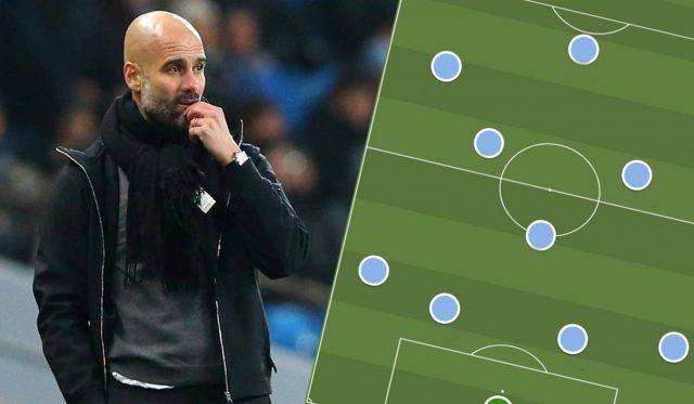 manchester-city-predicted-lineup-vs-arsenal