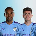 manchester-city-predicted-lineup-vs-arsenal-defenders