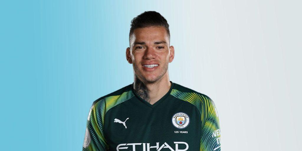 manchester-city-predicted-lineup-vs-arsenal-goalkeeper