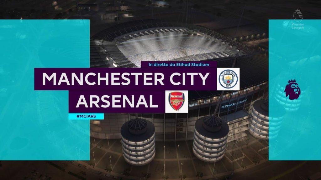 manchester-city-vs-arsenal-fifa