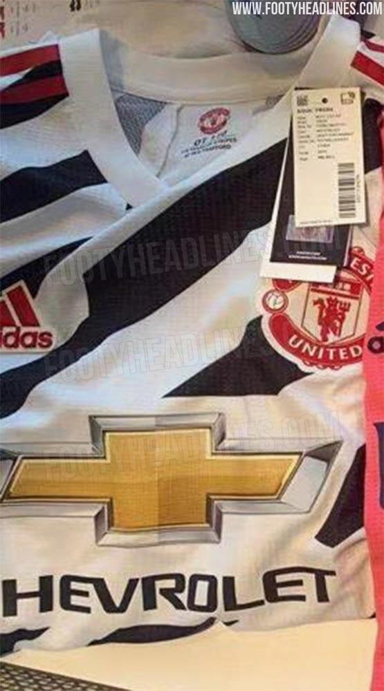 manchester-united-2020-21-premier-league-third-kit-leak