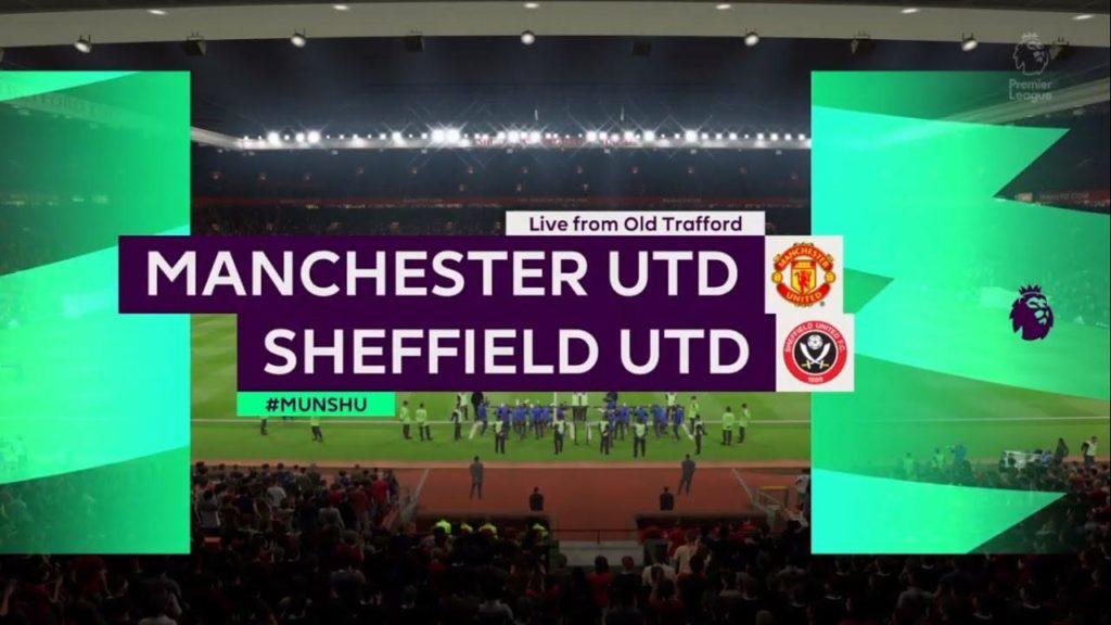 manchester-united-vs-sheffield-united-preview-fifa