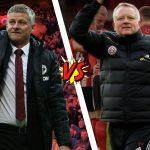 manchester_united_sheffield_united_premier_league_2019_20