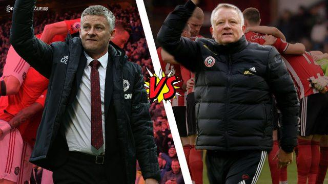manchester_united_sheffield_united_premier_league_2019_20
