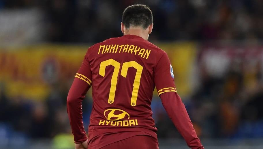 mkhitaryan-as-roma