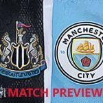 newcastle-man-city-fa-cup-preview