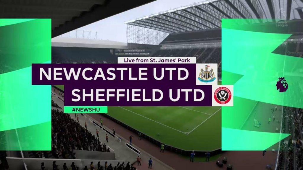 newcastle-vs-sheffield-united-fifa