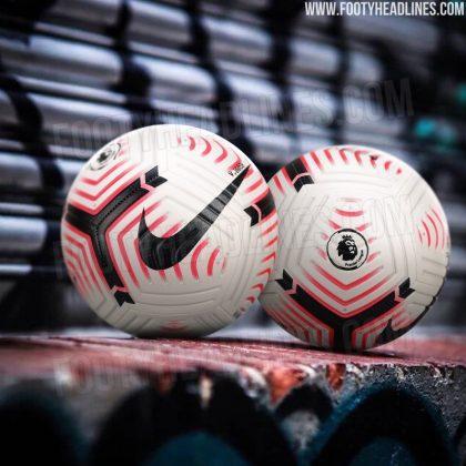 nike-premier-league-20-21-ball