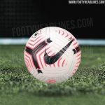 nike-premier-league-ball-20-21