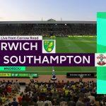 norwich-vs-southampton-preview-fifa