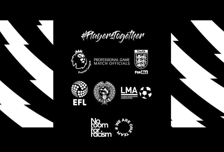 premier-league-players-shirt-blacklivesmatter-support