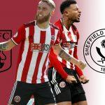 sheffield-united-probable-line-up-vs-aston-villa-forwards