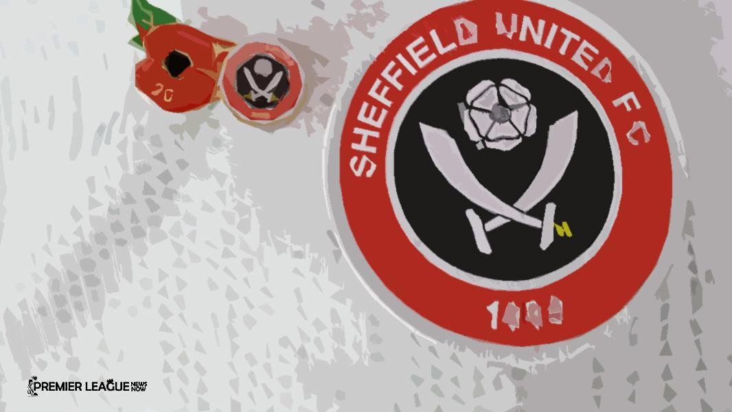 sheffield-united-wallpaper