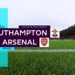 southampton-vs-arsenal-preview-fifa
