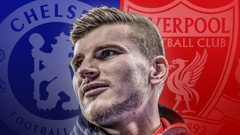timo-werner-chelsea-liverpool