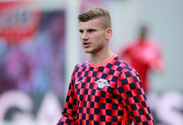 timo-werner-leipzig