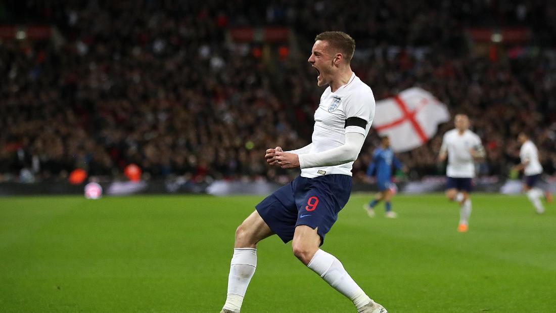 vardy-england-celebration
