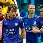 watford-leicester-predicted-lineup-defenders