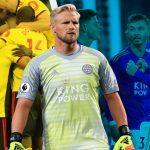 watford-leicester-predicted-lineup-goalkeeper