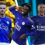 watford-leicester-predicted-lineup-midfielder