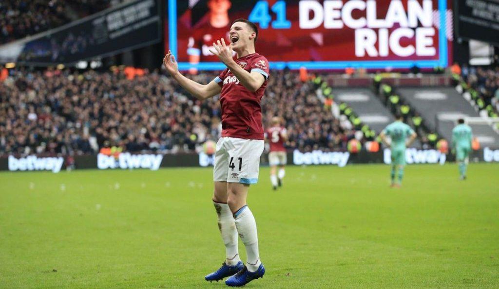 westham-Declan-Rice-Goal