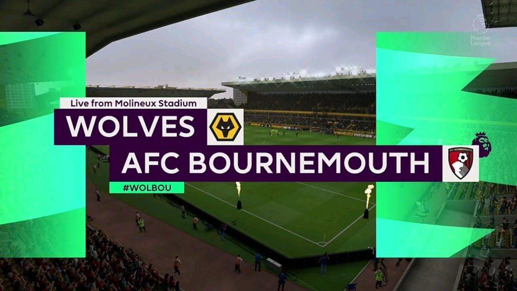 wolverhampton-vs-bournemouth-preview-fifa
