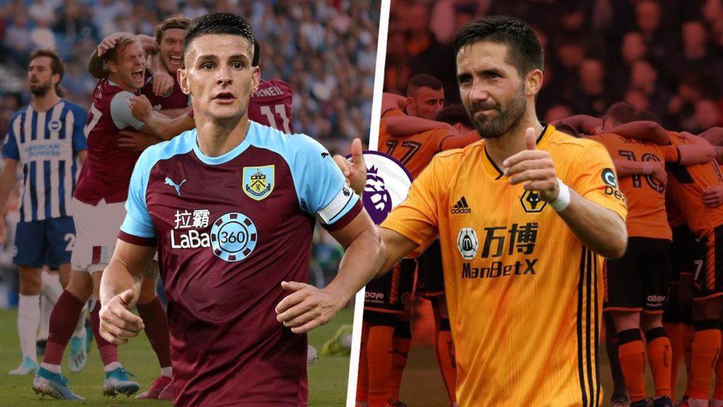 Ashley-Westwood-vs-Joao-Moutinho-Brunley-vs-Wolves-Premier-League-2019-20