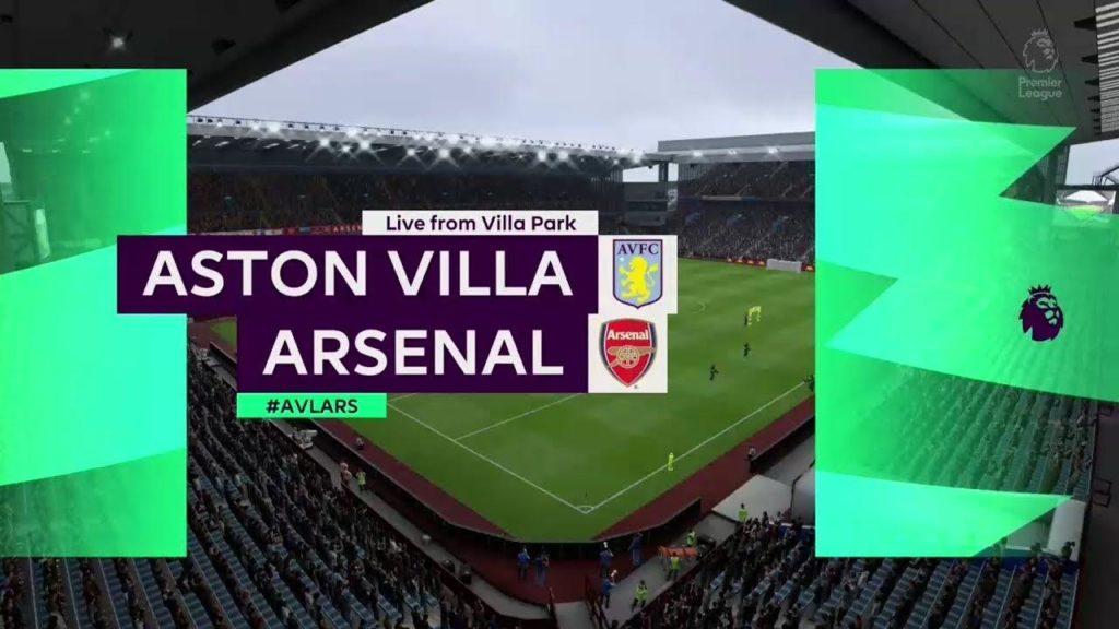 Aston-Villa-vs-Arsenal-preview-fifa