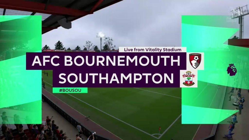 Bournemouth-vs-Southampton_Preview-fifa