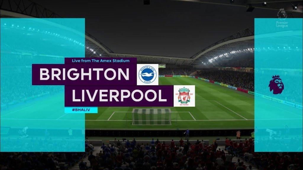 Brighton-vs-Liverpool-fifa-preview