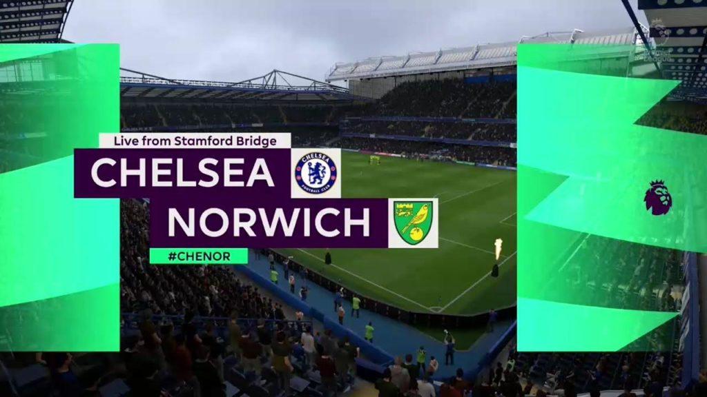 Chelsea_Norwich_City_Preview