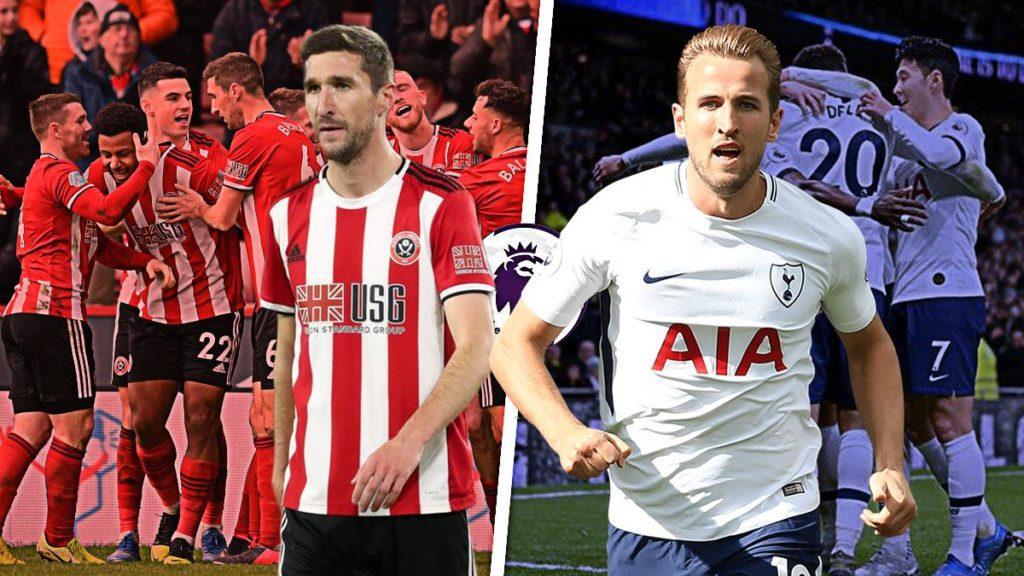 Chris-Basham-vs-Harry-Kane-Sheffield-United-vs-Tottenham-Spurs-Premier-League-2019-20