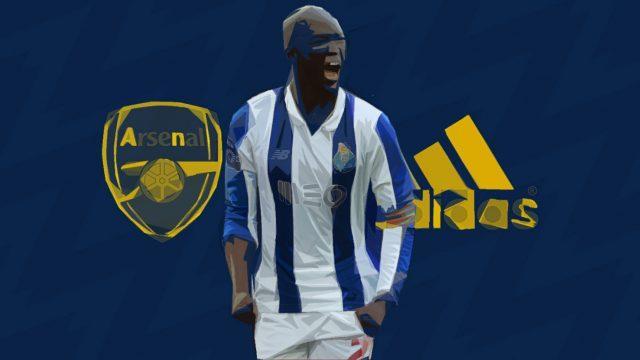 Danilo_Pereira_Arsenal