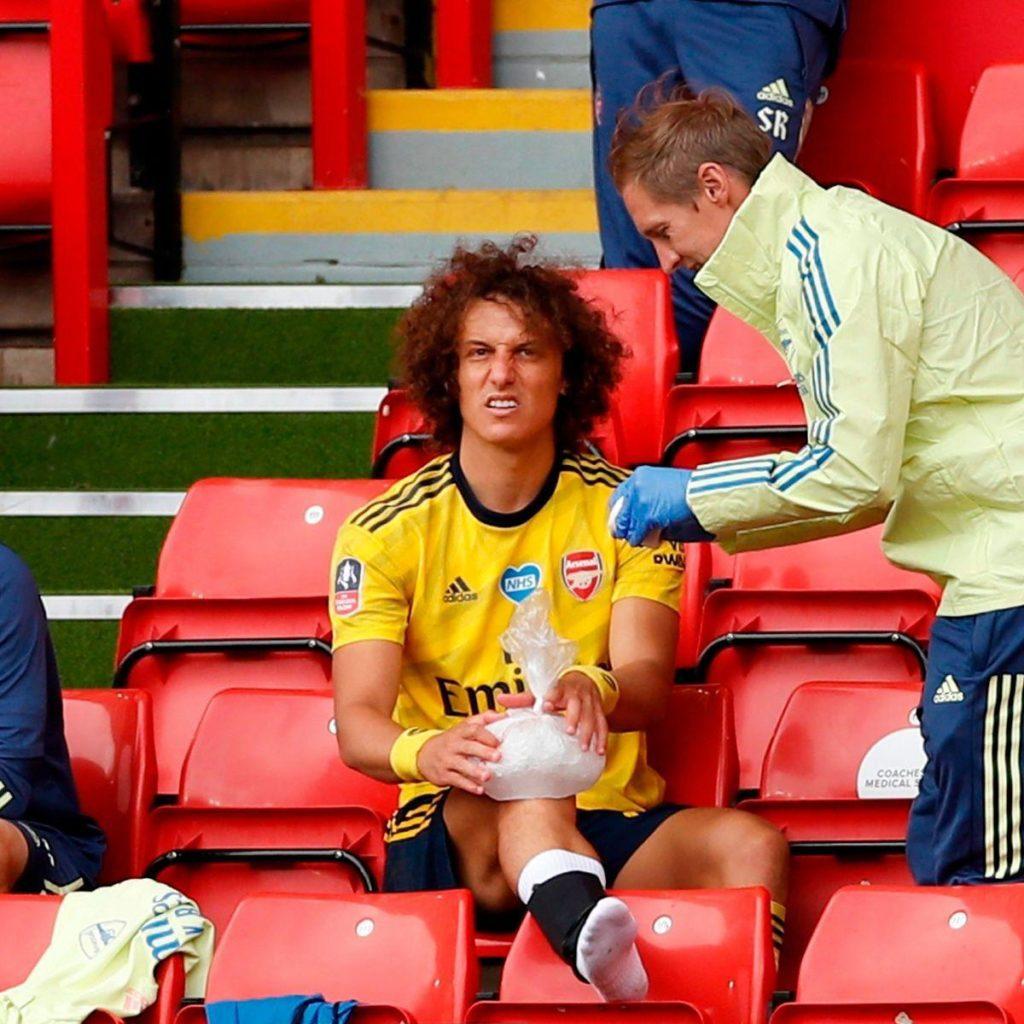 David_luiz_vs_Sheffield_Injury