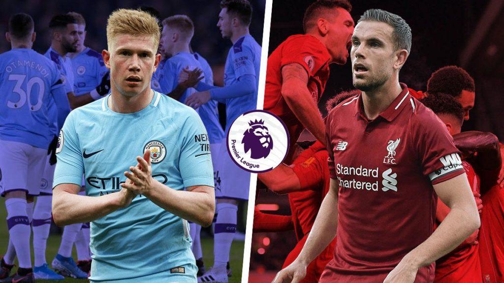 De-Bruyne-vs-Jordon-Henderson-Manchester-City-vs-Liverpool-Premier-League-2019-20