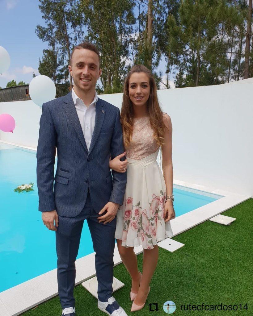 Diogo-Jota-girlfriend-Rute-Cardoso-marriage