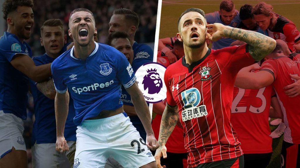 Dominic-Calvert-Lewin-vs.-Danny-Ings-everton-vs-southampton-Premier-League-2019-20
