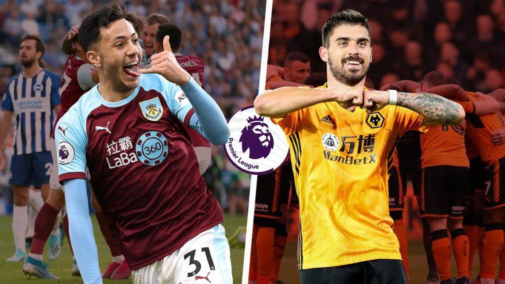 Dwight-McNeil-vs-Ruben-Neves-Brunley-vs-Wolves-Premier-League-2019-20