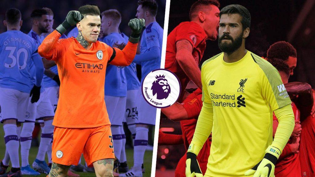 Ederson-Moares-vs-Alisson-Becker-Manchester-City-vs-Liverpool-Premier-League-2019-20
