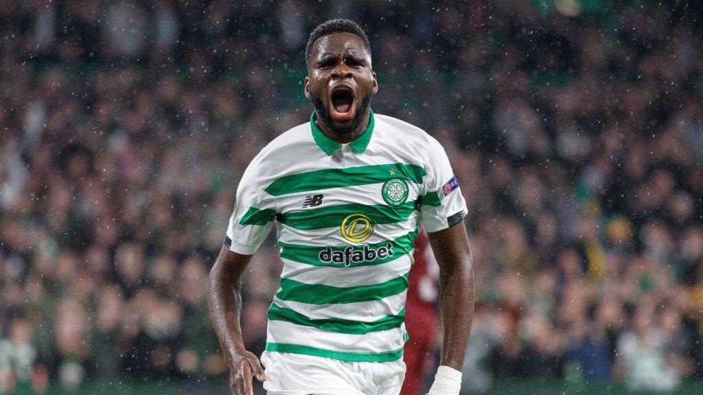 Edouard-celtic